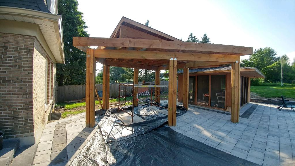 Superb Outdoor Kitchens Dutch Green Download Free Architecture Designs Rallybritishbridgeorg