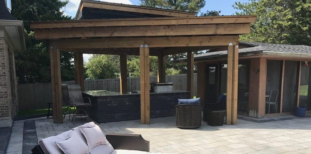 Admirable Outdoor Kitchens Dutch Green Home Interior And Landscaping Mentranervesignezvosmurscom