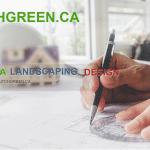 Ottawa Landscape Design