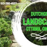 Dutch Green landscape-design in Ottawa