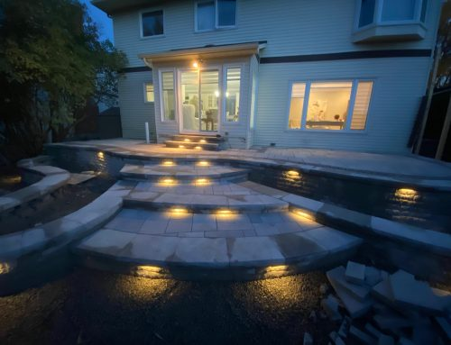 Ottawa Landscaping Contractor | Landscaping Ottawa